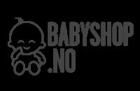 babyshop gratis frakt