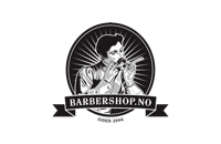 barbershop gratis frakt