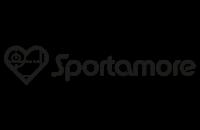 Sportamore gratis frakt